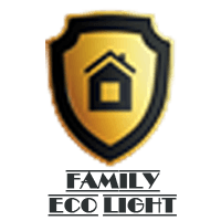 Мягкая кровля RoofShield Family Eco Light