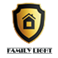 Мягкая кровля RoofShield Family Light