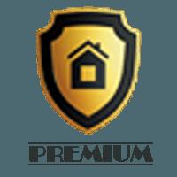 Мягкая кровля RoofShield Premium