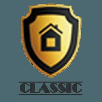 Мягкая кровля RoofShield Classic