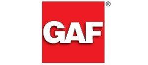Мягкая кровля GAF