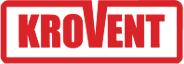 Элементы вентиляции Krovent